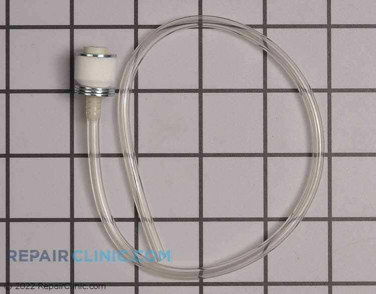 Fuel Filter 791-181085 Alternate Product View