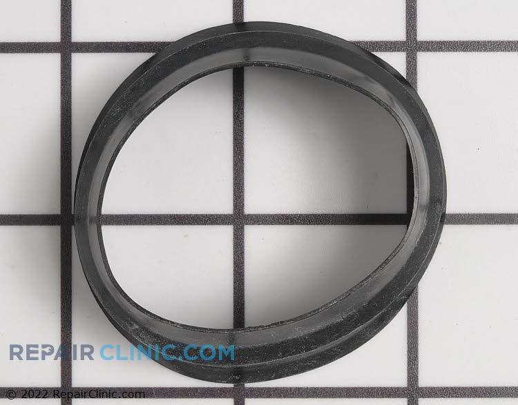 Gasket 9.080-465.0 Alternate Product View