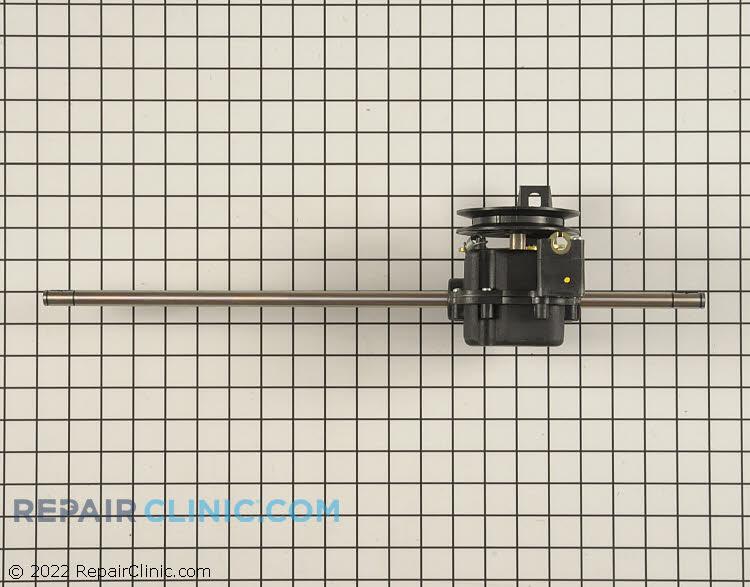 Transmission 20001-VG4-C02 Alternate Product View