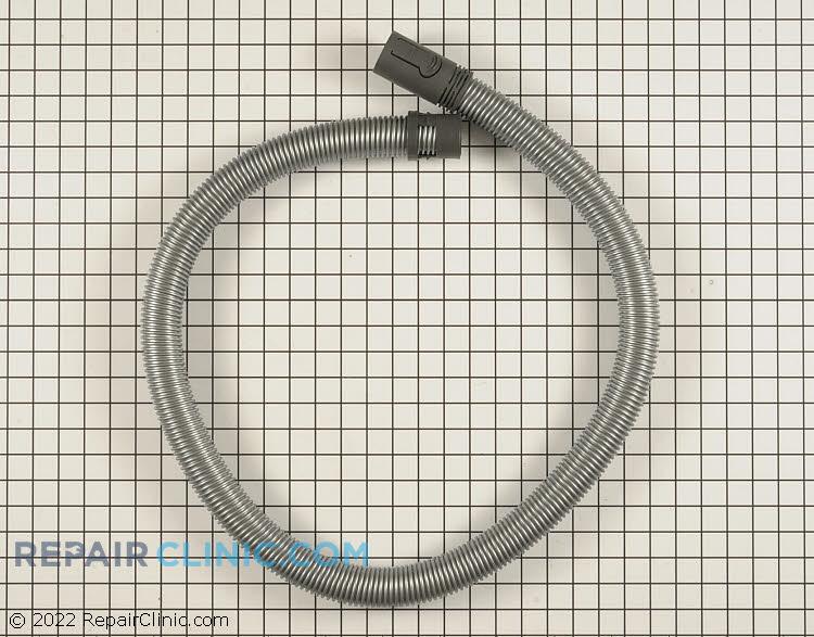 Vacuum Hose 00435572 Alternate Product View