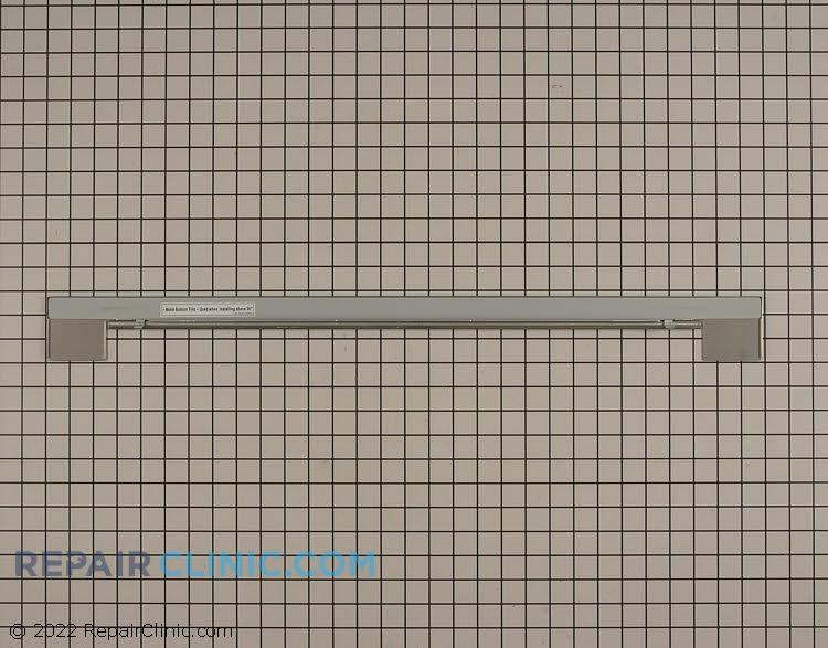 Bottom Trim WB07X11232      Alternate Product View