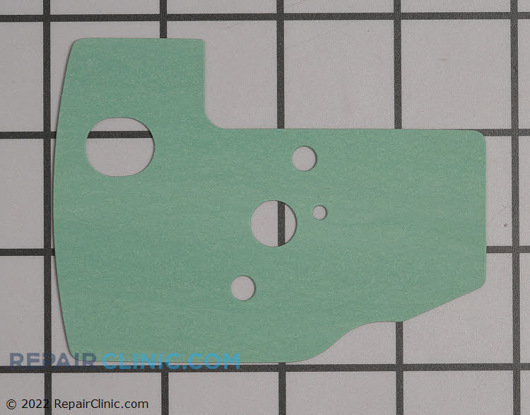 Carburetor Gasket 16221-ZM3-G10 Alternate Product View