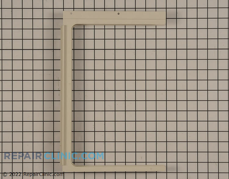 Curtain Frame WJ68X231        Alternate Product View
