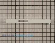 Drawer Slide Rail - Part # 290526 Mfg Part # WR1X2079