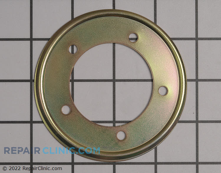 Friction Ring 7031013YP Alternate Product View