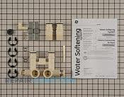 Installation Kit - Part # 1266569 Mfg Part # WS35X10052
