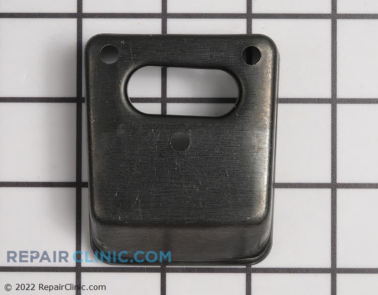 Muffler 530023794 Alternate Product View