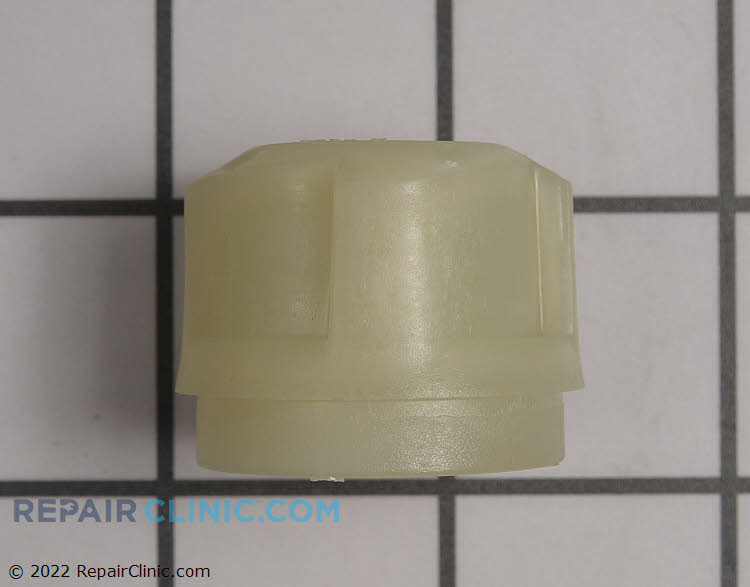 Recoil Starter Cam 530059677 Alternate Product View