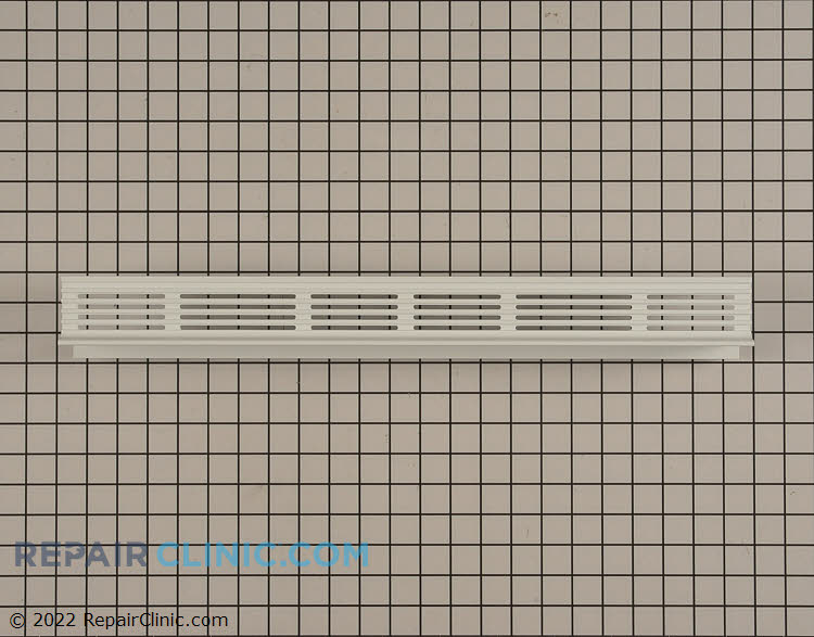 Vent Grille 318027517       Alternate Product View