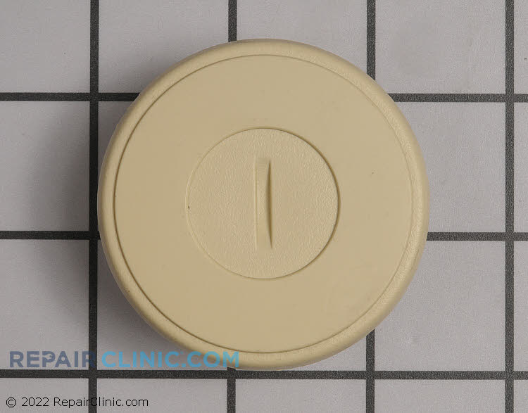 Control Knob 216034501       Alternate Product View