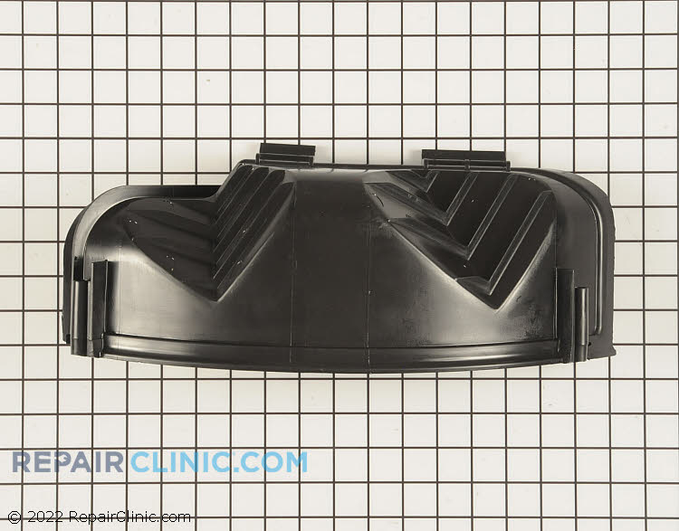 Discharge Chute 88-4430 Alternate Product View