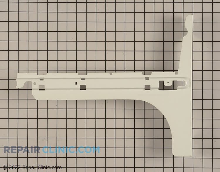 Drawer Slide Rail WP12812501WD Alternate Product View