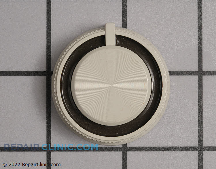 Control Knob 5316266315      Alternate Product View