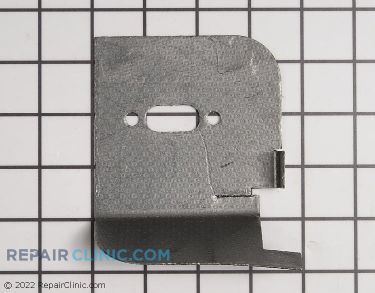 Exhaust Gasket 901452001 Alternate Product View