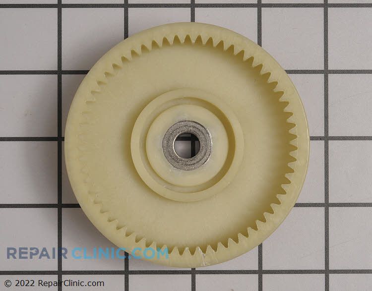 Gear 717-04749 Alternate Product View