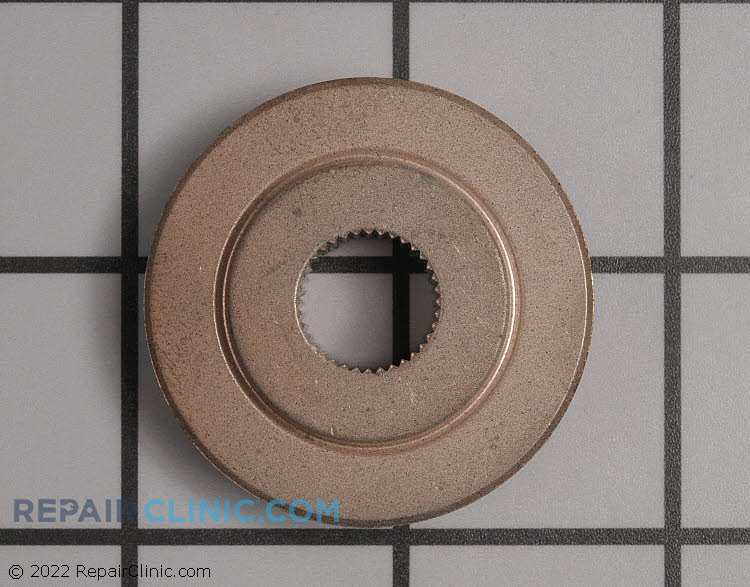 Spacer 791-182196 Alternate Product View