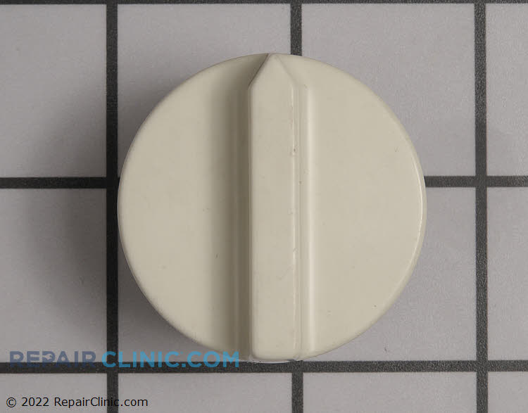 Thermostat Knob 5303300305      Alternate Product View