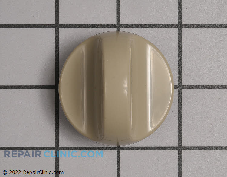 Timer Knob 131977202       Alternate Product View