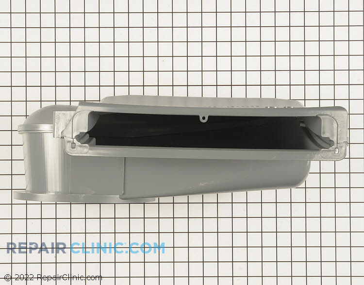 Air Duct 134708300       Alternate Product View