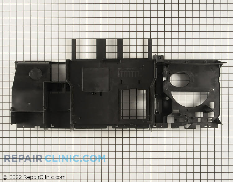 Air Duct 5304464101      Alternate Product View