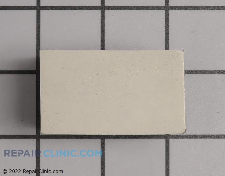 Foam 5304451488      Alternate Product View