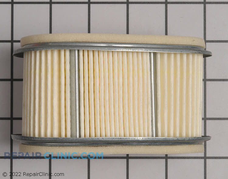 Air Filter 11013-2093 Alternate Product View