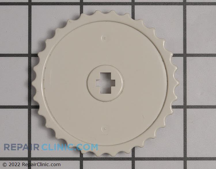 Knob 5304465429      Alternate Product View
