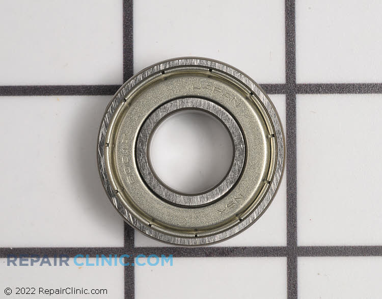 Ball Bearing 92045-T005 Alternate Product View