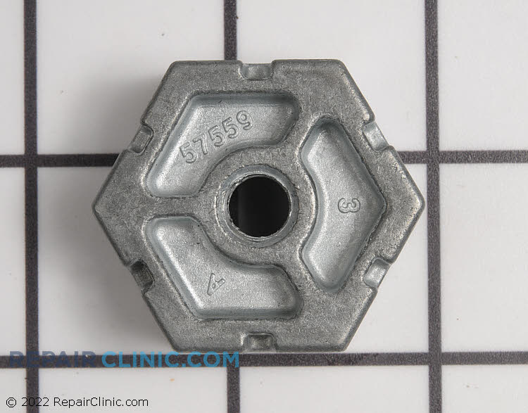 Cap, Lid & Cover 530057559 Alternate Product View