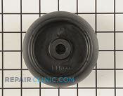 Deck Wheel - Part # 1691839 Mfg Part # 1714760SM