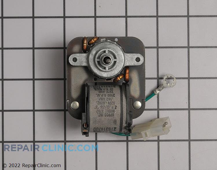Evaporator Fan Motor 5304443436      Alternate Product View