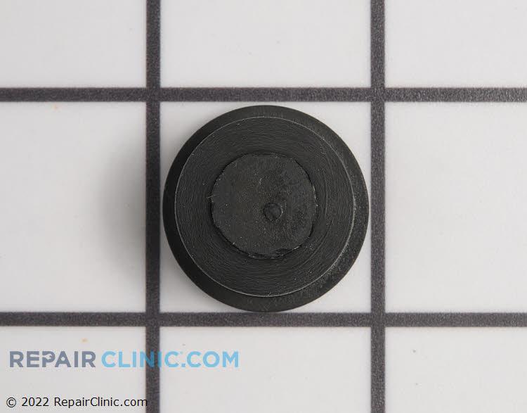 Plug 13-0840-01 Alternate Product View