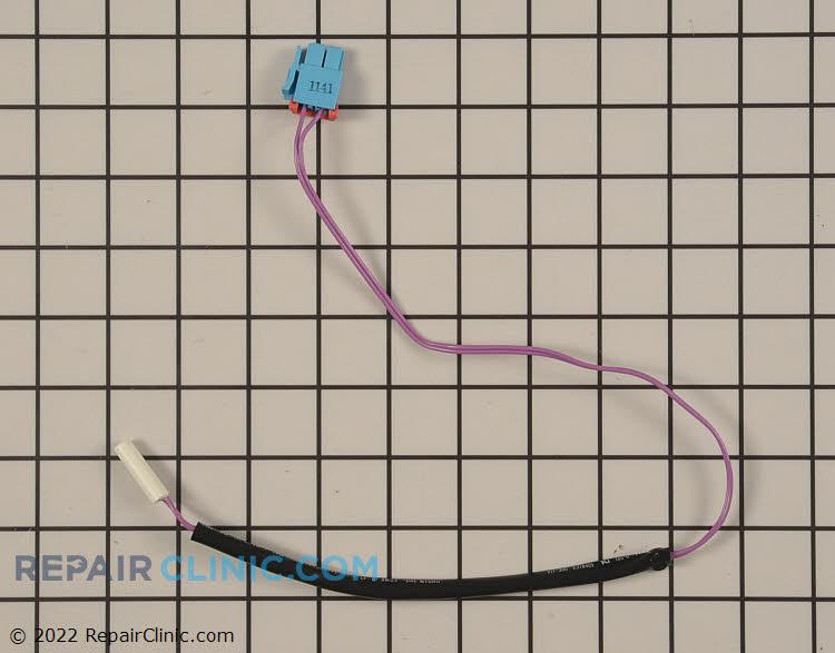 Temperature Sensor DA32-10105G Alternate Product View