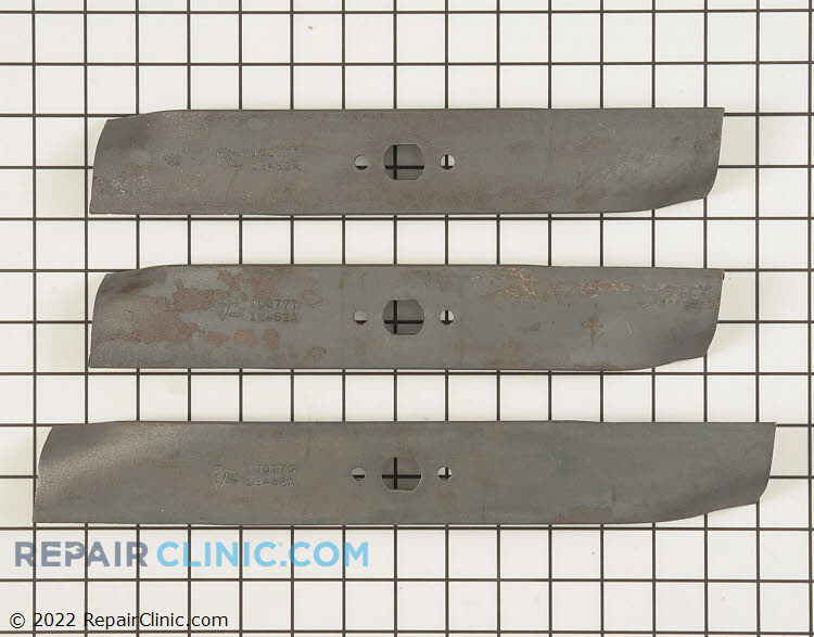 Blade 101335 Alternate Product View