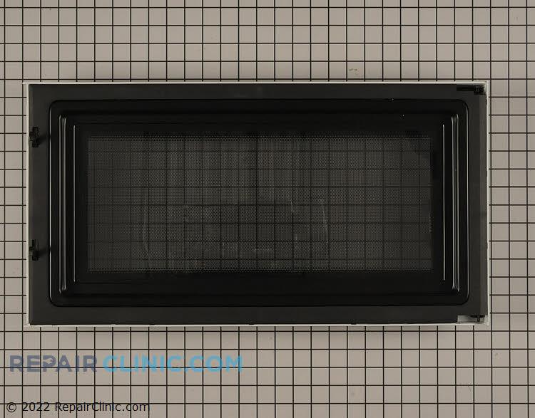 Door Assembly DE94-01398E Alternate Product View