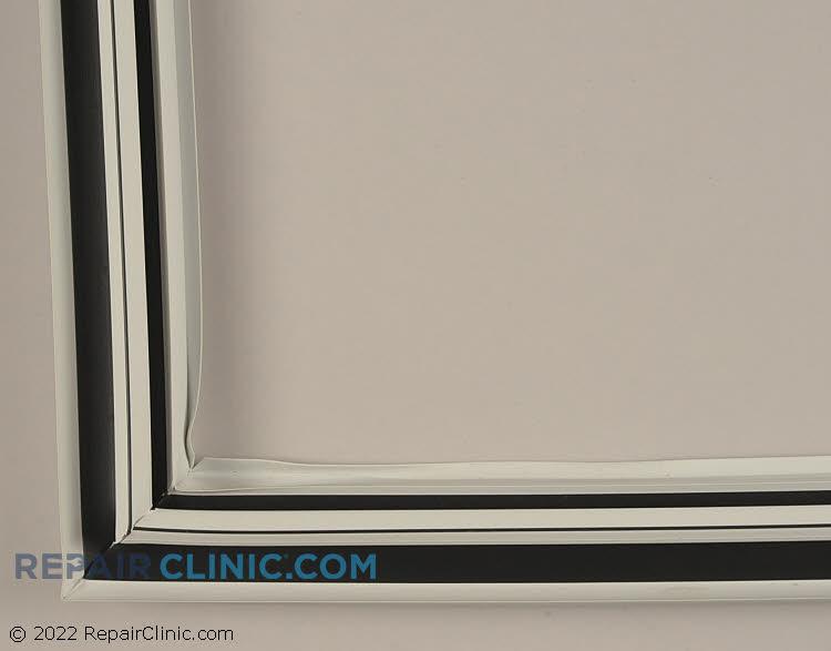 Door Gasket R0130871 Alternate Product View