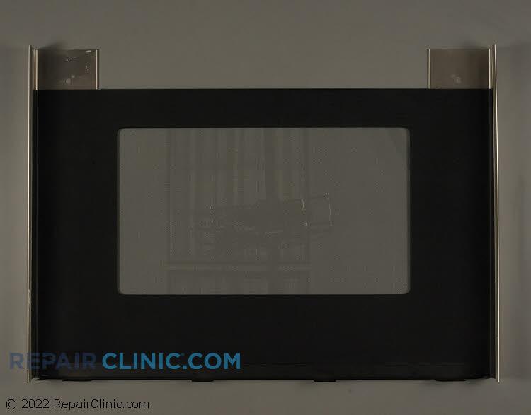 Outer Door Panel EBZ37215104     Alternate Product View