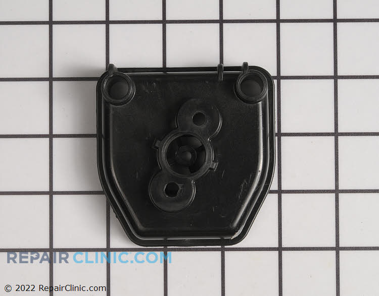 Air Filter Housing 530052333 Alternate Product View