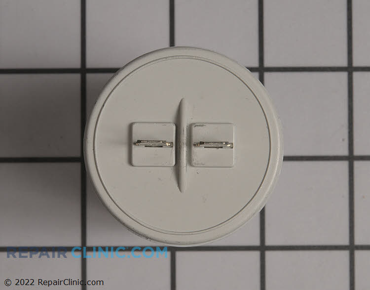 Capacitor 6.661-196.0 Alternate Product View
