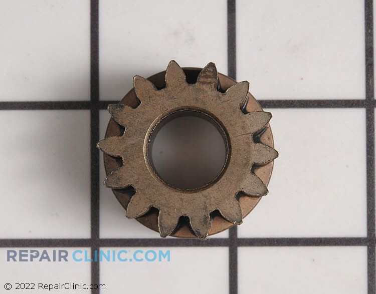 Gear 917-04184C Alternate Product View