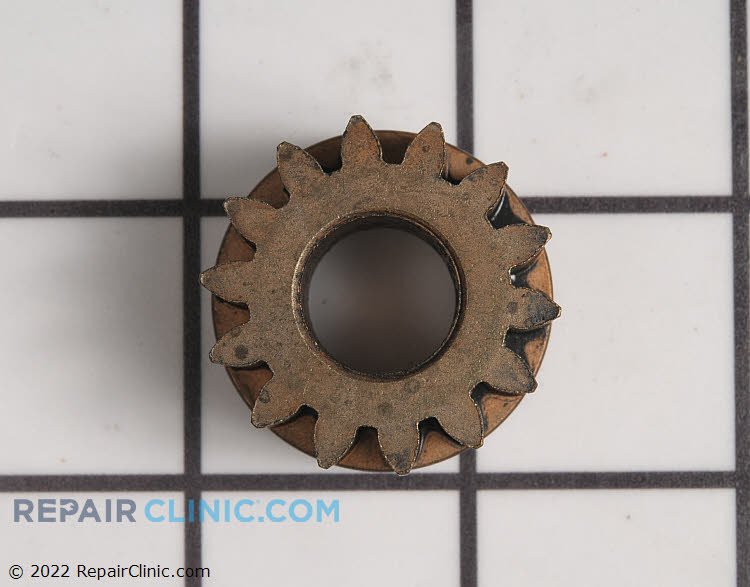 Gear 917-04192C Alternate Product View