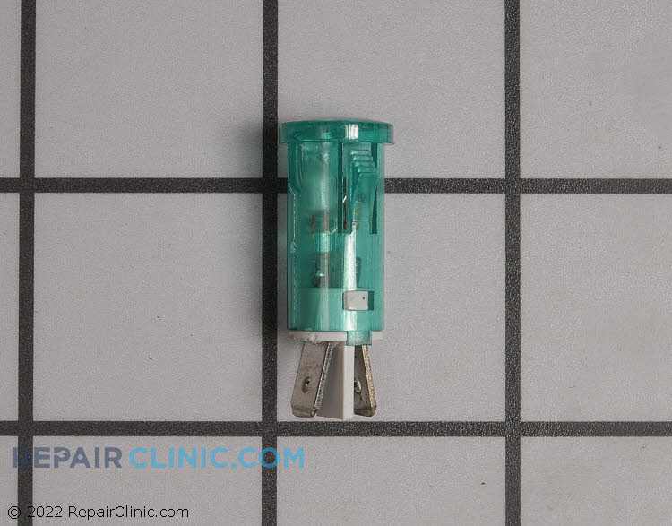 Indicator Light 700.23 Alternate Product View