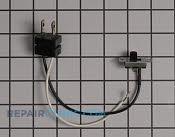 Wire Harness - Part # 1990452 Mfg Part # 530403169