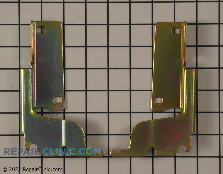 Door Hinge 4171750         Alternate Product View