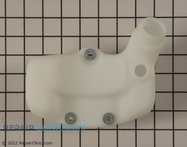 Fuel Tank A350000780 Alternate Product View