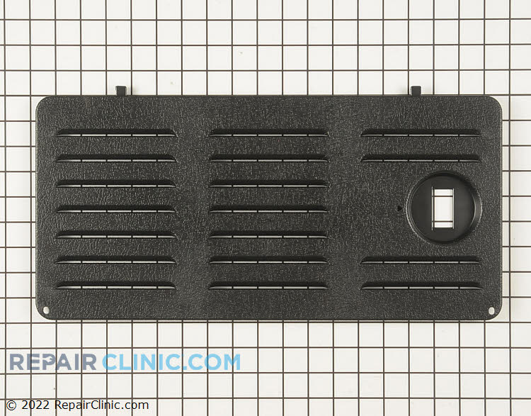 Access Panel 216782001       Alternate Product View