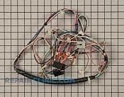 Wire Harness - Part # 890376 Mfg Part # 154391301