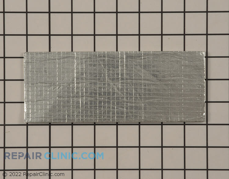 Insulation 318346060       Alternate Product View