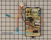 Main Control Board - Part # 1463626 Mfg Part # EBR39264502