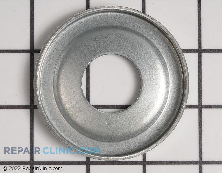 Cap 00587400 Alternate Product View